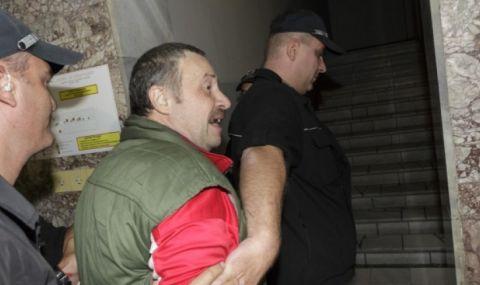 Само във ФАКТИ: Петко от Лясковец проговори за стрелбата в дома му преди 7 години
