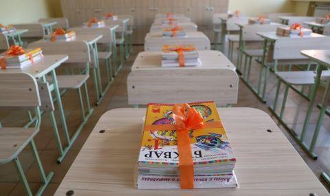 Проф. Кьосев за българското образование: катастрофата не е само в училище - 1