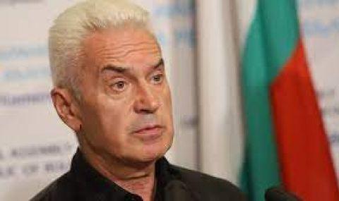 """""""Aтака"""" поиска оставката на военния министър"""