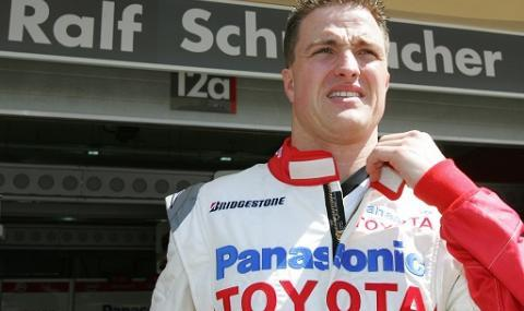 Шумахер: Ако Ferrari не искат да намалят разходите си, трябва да напуснат надпреварата