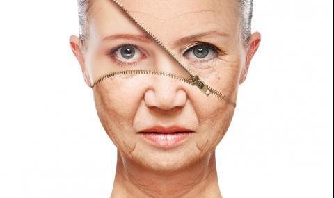 Разберете биологичната си възраст