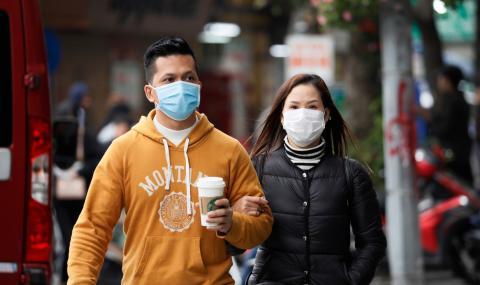Ще има ли скоро ваксина срещу смъртоносния коронавирус?