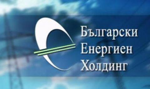 Министър Живков: Отстраненото ръководство на БЕХ е длъжно да изпълнява задълженията си до вписването на ново - 1