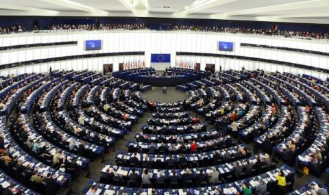 ЕС замрази преговорите с Турция