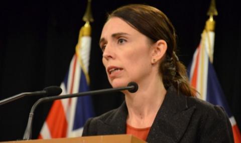 Нова Зеландия отлага изборите заради коронавируса