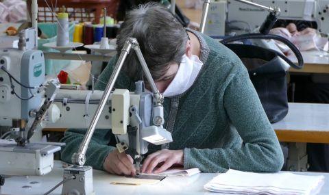 Подпомагат заетостта на хората с увреждания с проекти за 3,5 млн. лв.