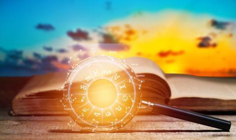 Вашият хороскоп за днес, 18.09.2021 г. - 1