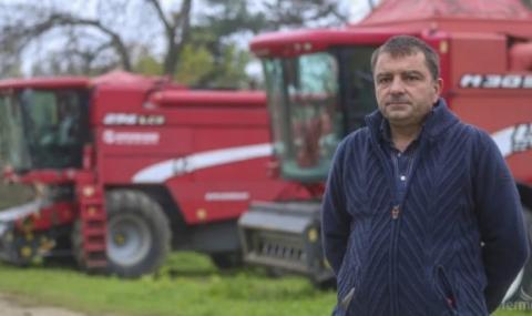 Ужасяващи разкрития за смъртта на търновския крупен бизнесмен
