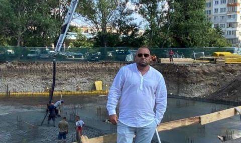 Предприемач разкри пред ФАКТИ схемата за кражби от строителни поръчки