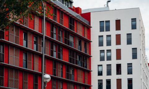 Всички жилища в тази държава струват 4.1 трлн. EUR