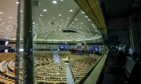 ЕС създава група за оценка на националните планове