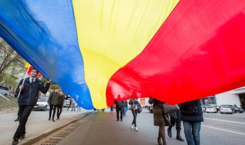 За първи път екзитпол на избори в Молдова