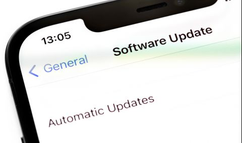 Стана ясно кога Apple ще представи iOS 15
