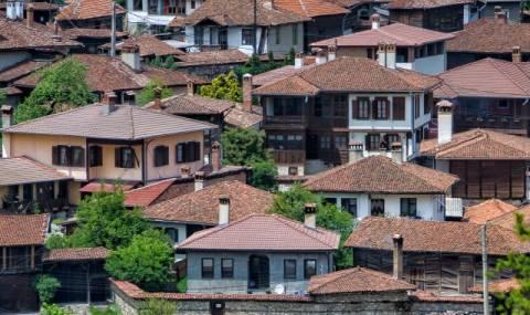 Искат Копривщица да спре да бъде архитектурен резерват - 1