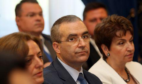 България обяви позиция за Северна Македония