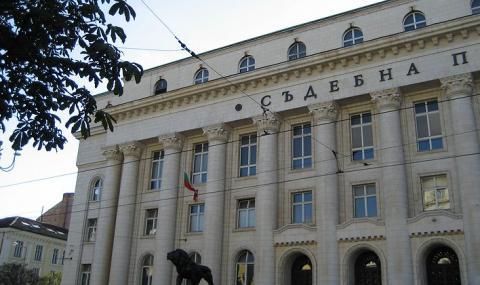 Отстраниха от длъжност прокурор от Самоков, обвинен за побой