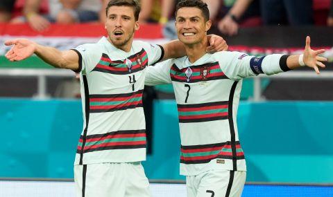 UEFA EURO 2020 Не е за вярване: Охраната на стадион