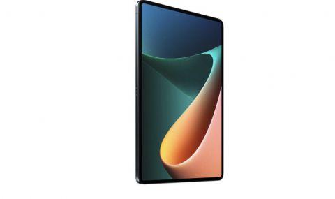 Xiaomi отново влиза в бизнеса с таблети - 1