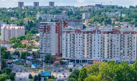 Молдова ще дава гражданство срещу покупка на имот