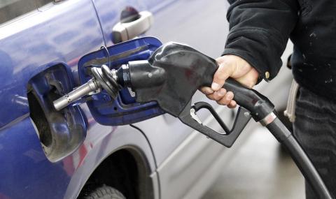 С нов закон за горивата борим сивия сектор