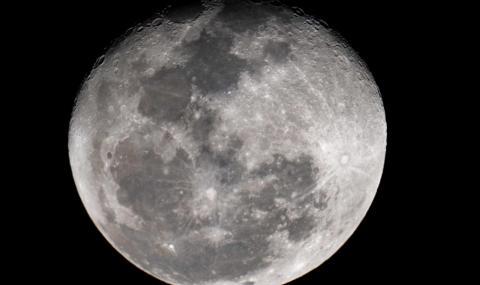 САЩ: Ще помнят кацането на Луната и през 30-и век