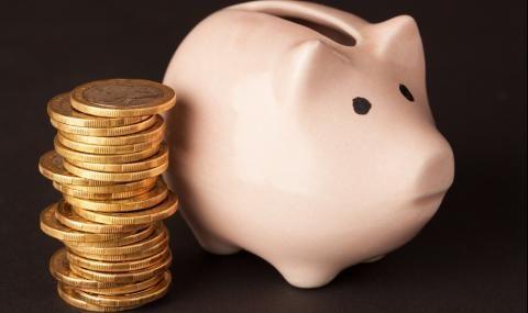 Премахват срочните депозити, ще спрем ли да държим парите си в банка