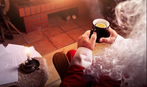 7 любопитни факта за родината на Дядо Коледа (ВИДЕО)