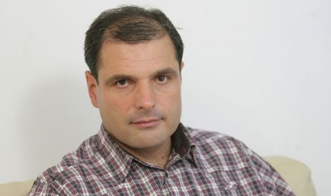 Иво Инджов: Три теми табу има в предизборната кампания - 1