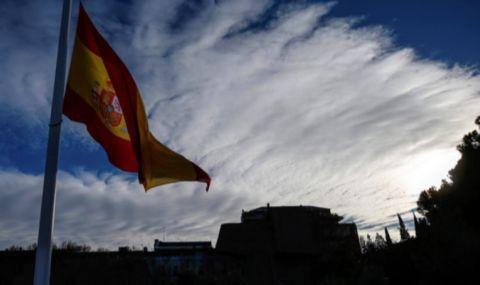 Премиерите на Испания и Каталуния разговаряха по телефона