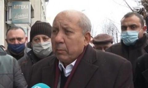 Дядото на загиналото дете в Мездра: Цялото семейство са опитали да прикрият престъплението