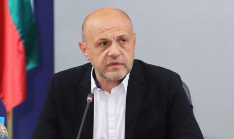 Дончев: Защо спряха и процедурата за тунел под Шипка?! - 1