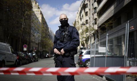 Франция разшири правомощията на службите за сигурност