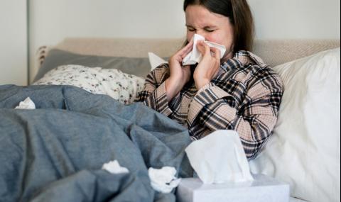 Австралийски експерт с неочакван съвет за коронавируса