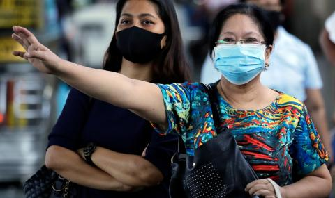 Коронавирусът застрашава доставките на антибиотици