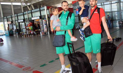 Братята Братоеви: Мачът загуби заряда си след случката с Драган Иванов