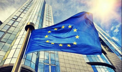 България с една крачка по-близо до еврозоната