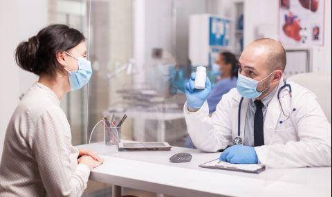 Д-р Сардовски с изненадваща препоръка срещу COVID-19