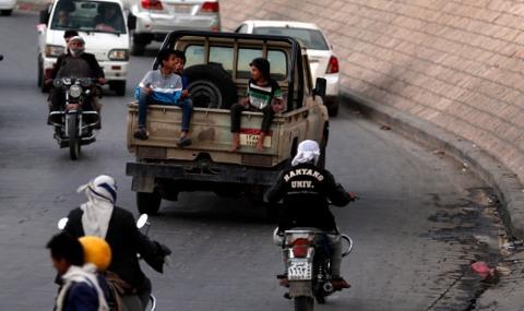 80 убити при нападение в Йемен