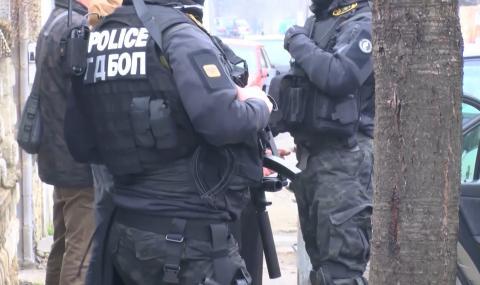 Циганите от Берковица заплашвали по най-подъл начин жертвите си