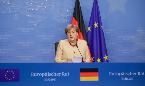 Преговори между ЕС и Русия ще донесат позитиви - 1