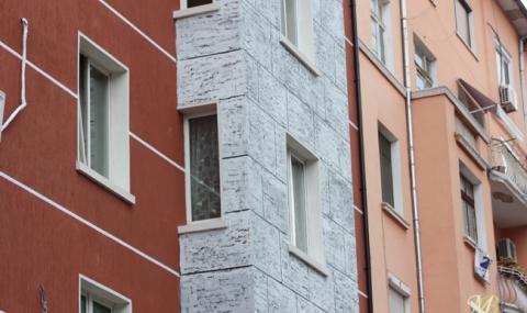 България: най-евтините имоти и най-високите лихви