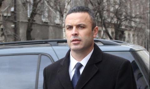Инж. Венцислав Станков пред ФАКТИ: Основата на всички проблеми е в липсата на Закон за пожарната безопасност
