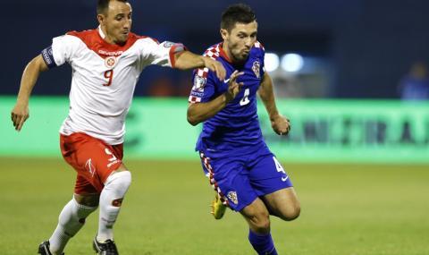 В малтийския съперник на ЦСКА се надяват на шоу и добър резултат