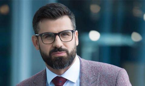 Кузман Илиев: Намаляването на ДДС би имало ефект - 1