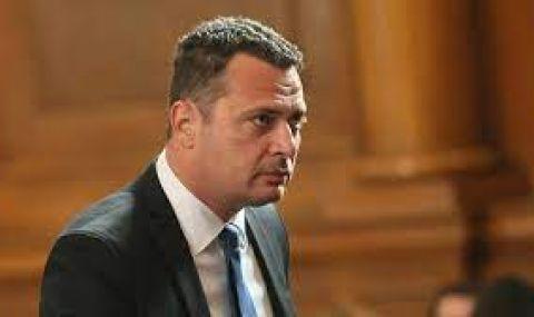 Иван Ченчев: Двата последни парламента пропиляха ценно време - 1