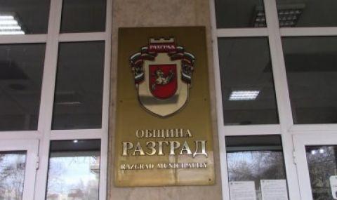 100-годишна жена е най-възрастният гласоподавател в Разград