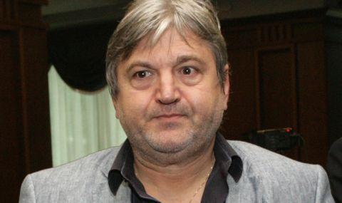 Петьо Блъсков: Правителство на