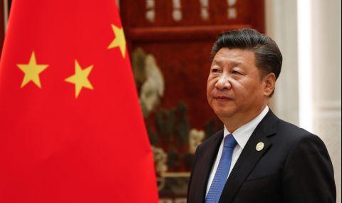 Битката на ККП с корпоративните гиганти в Китай (Първа част) - 1