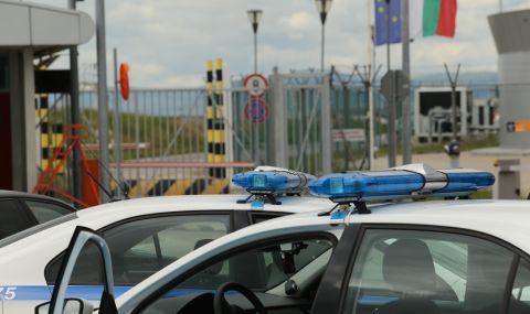Граничарят се самоубил на летище София заради кредити - 1