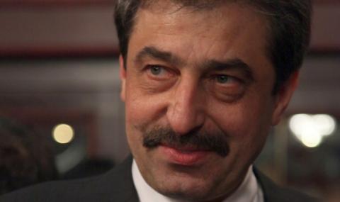 КПКОНПИ плаща милиони след отказ да търси имущество от Цветан Василев